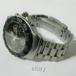 Hamilton 992 B Railway Special 21J Hamilton Pocket Watch 10k Gold Filled